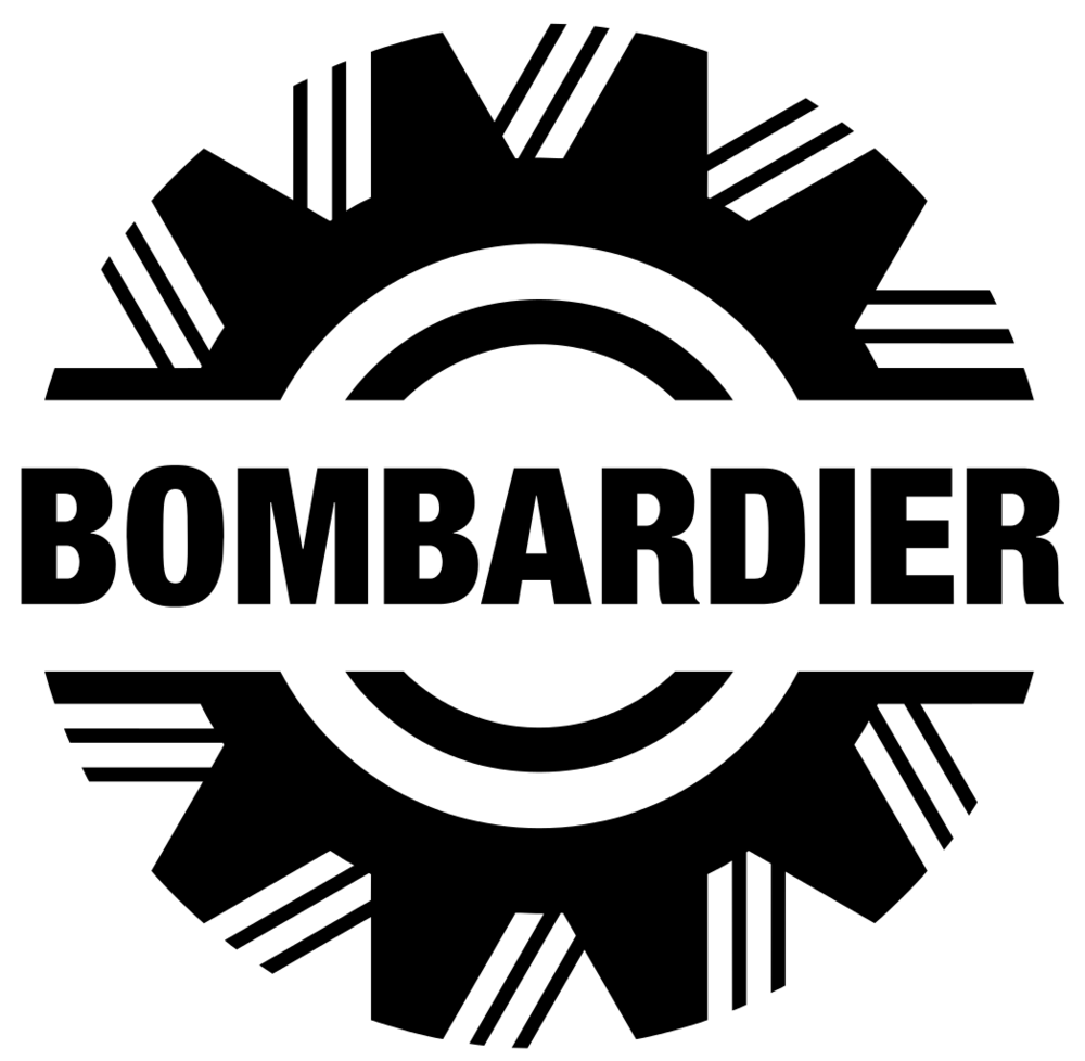 Bombardier_old.png