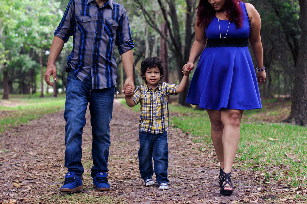 lizfamily-8442.JPG