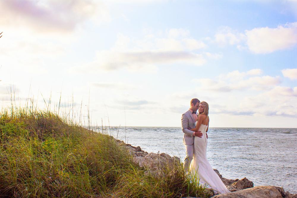 Rachel & Jon wedding (603 of 1017).JPG