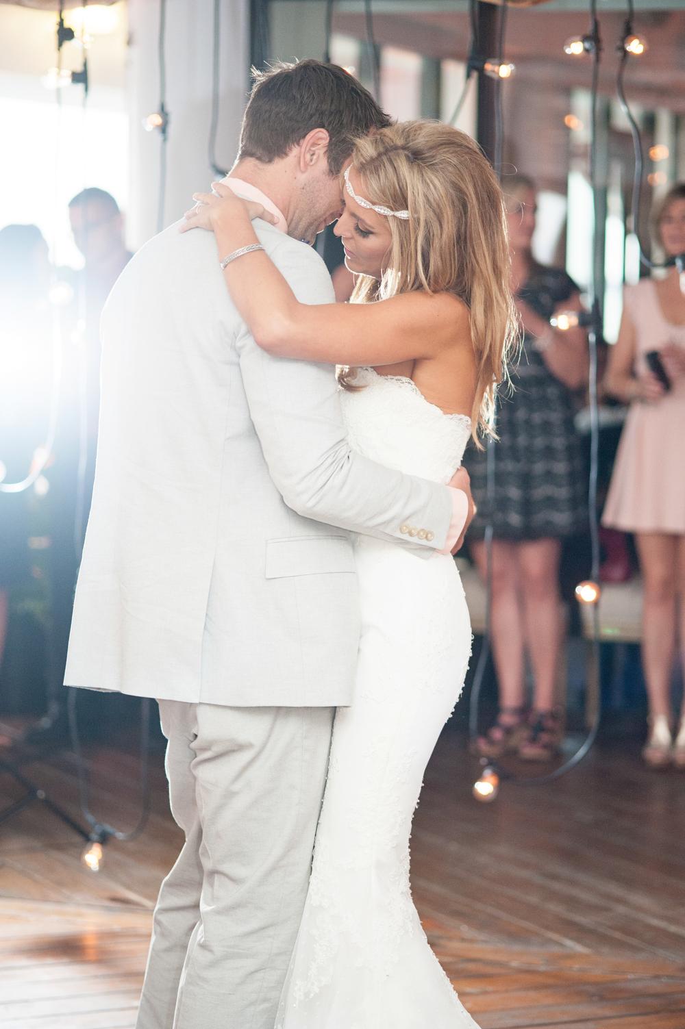 Rachel & Jon wedding (755 of 1017).JPG