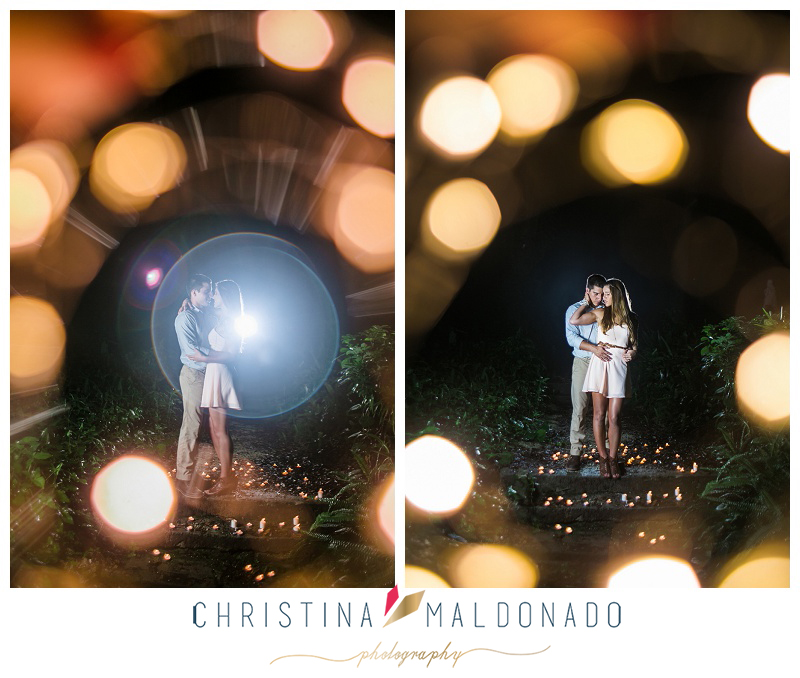 christina maldonado photography 10.jpg