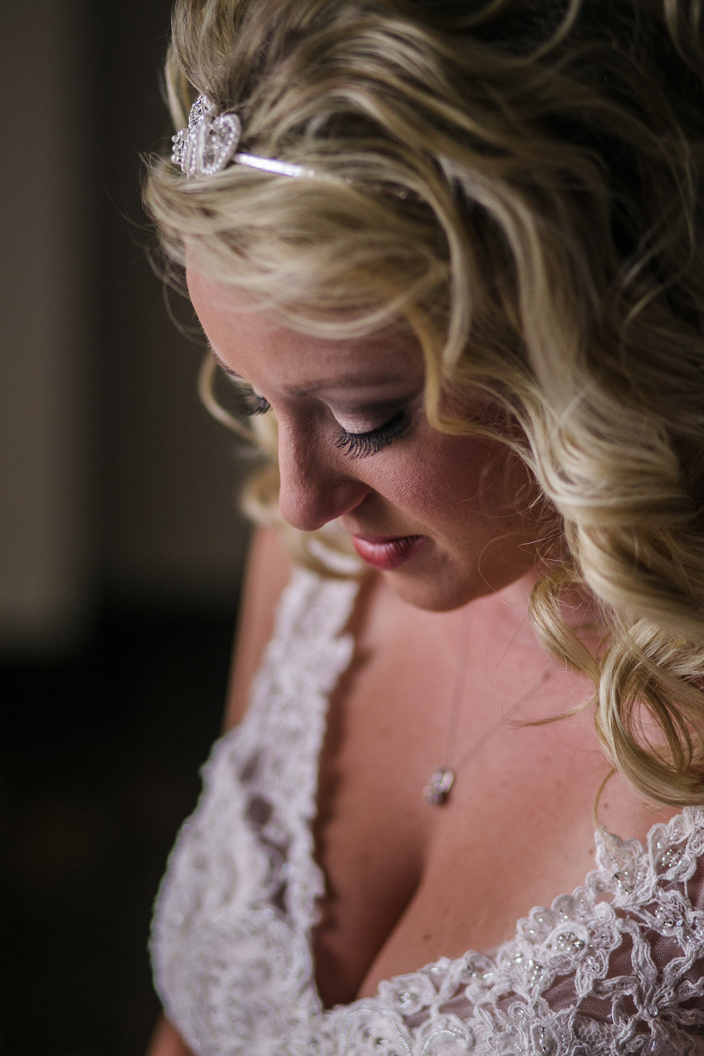 Harris wedding (61 of 72).JPG