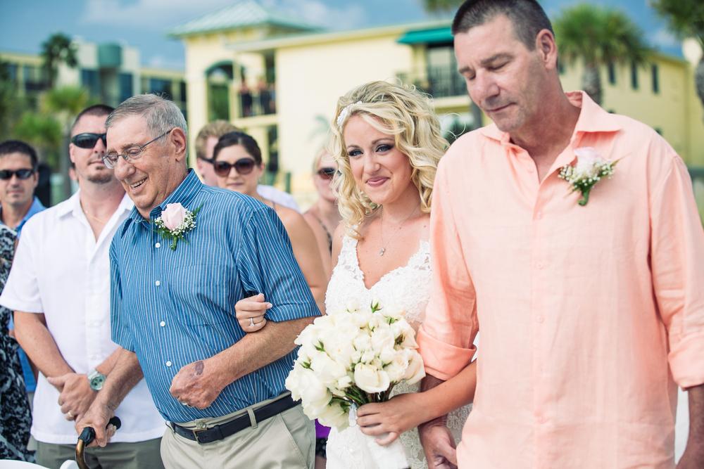 Harris wedding (46 of 72).JPG