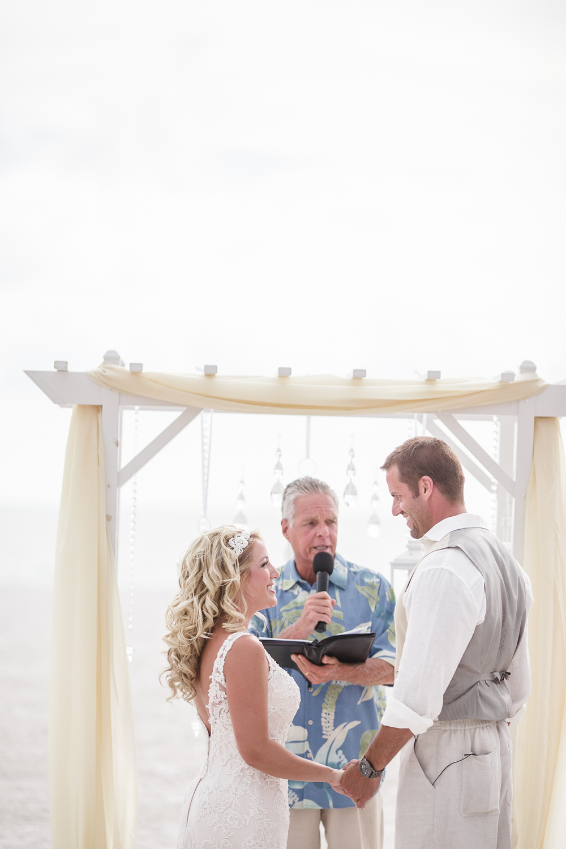 Harris wedding (44 of 72).JPG