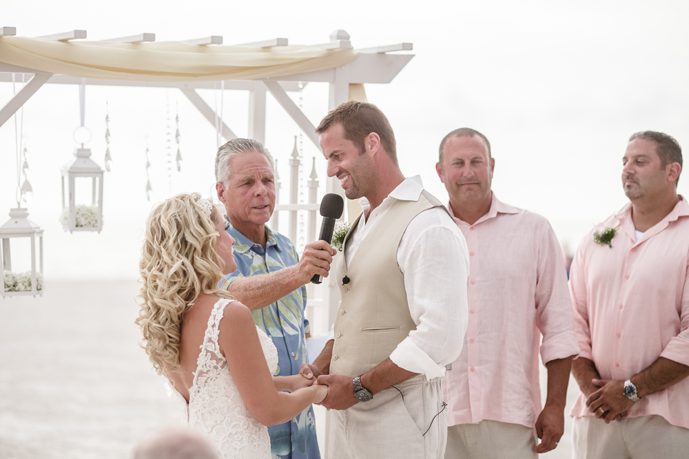 Harris wedding (42 of 72).JPG