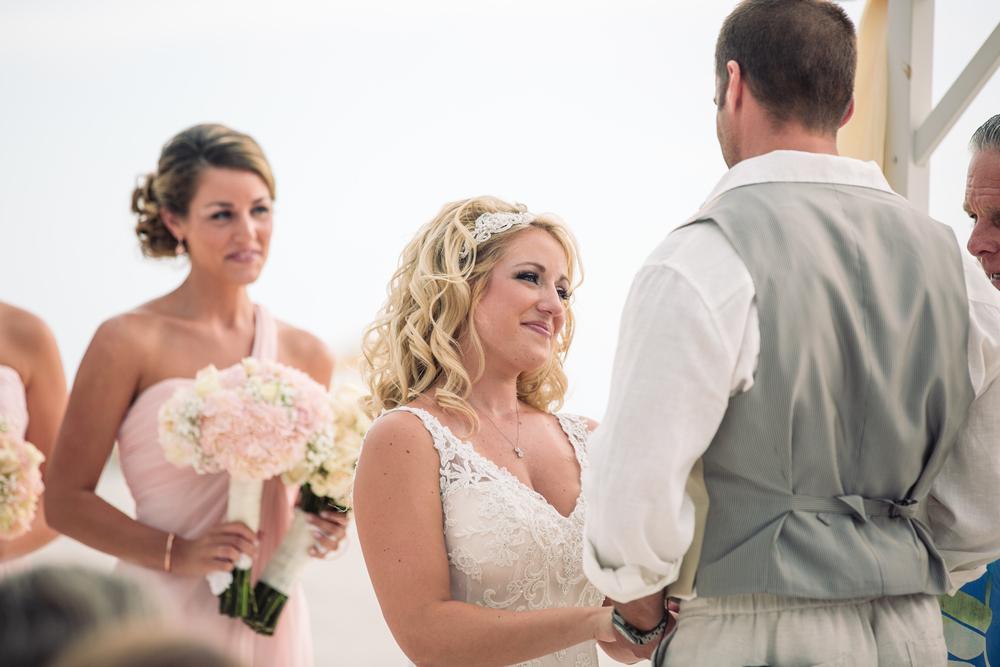 Harris wedding (41 of 72).JPG