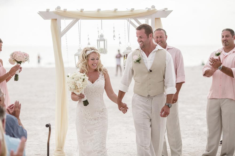 Harris wedding (38 of 72).JPG
