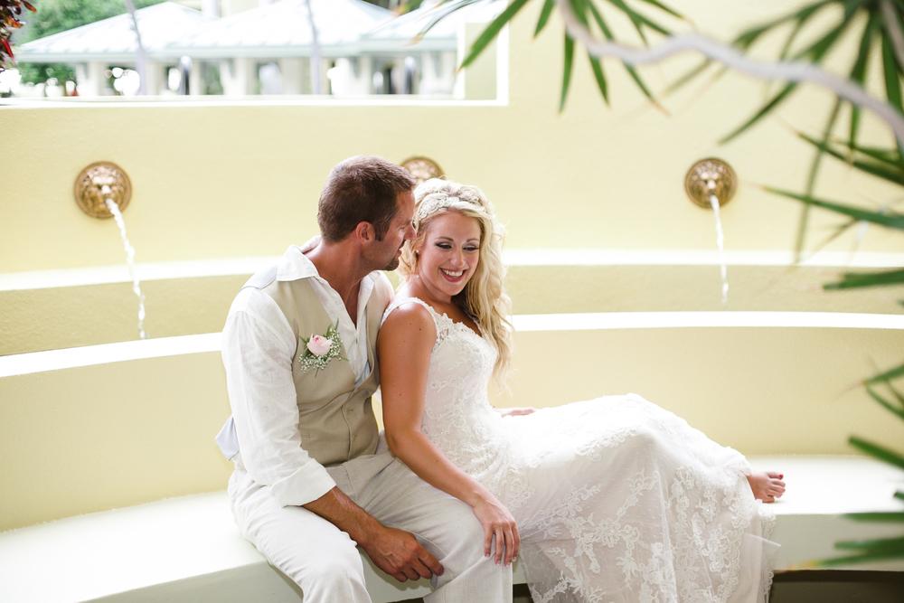 Harris wedding (29 of 72).JPG
