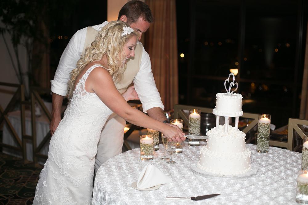 Harris wedding (8 of 72).JPG
