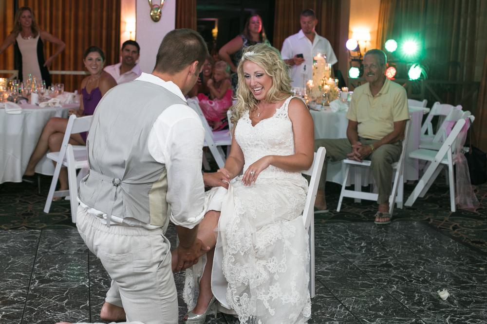 Harris wedding (7 of 72).JPG