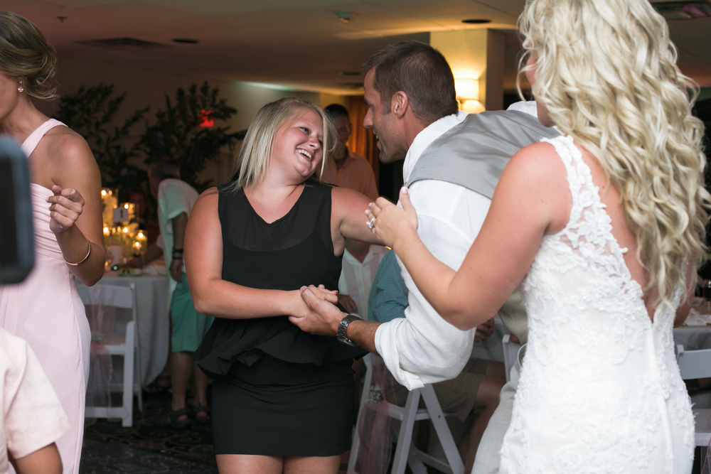 Harris wedding (2 of 72).JPG