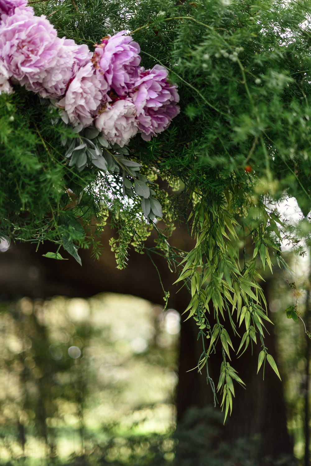 Laurel Gardens Wedding by Christina Maldonado Photography (28 of 143).JPG