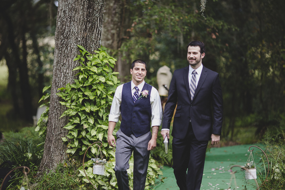 Laurel Gardens Wedding by Christina Maldonado Photography (59 of 143).JPG