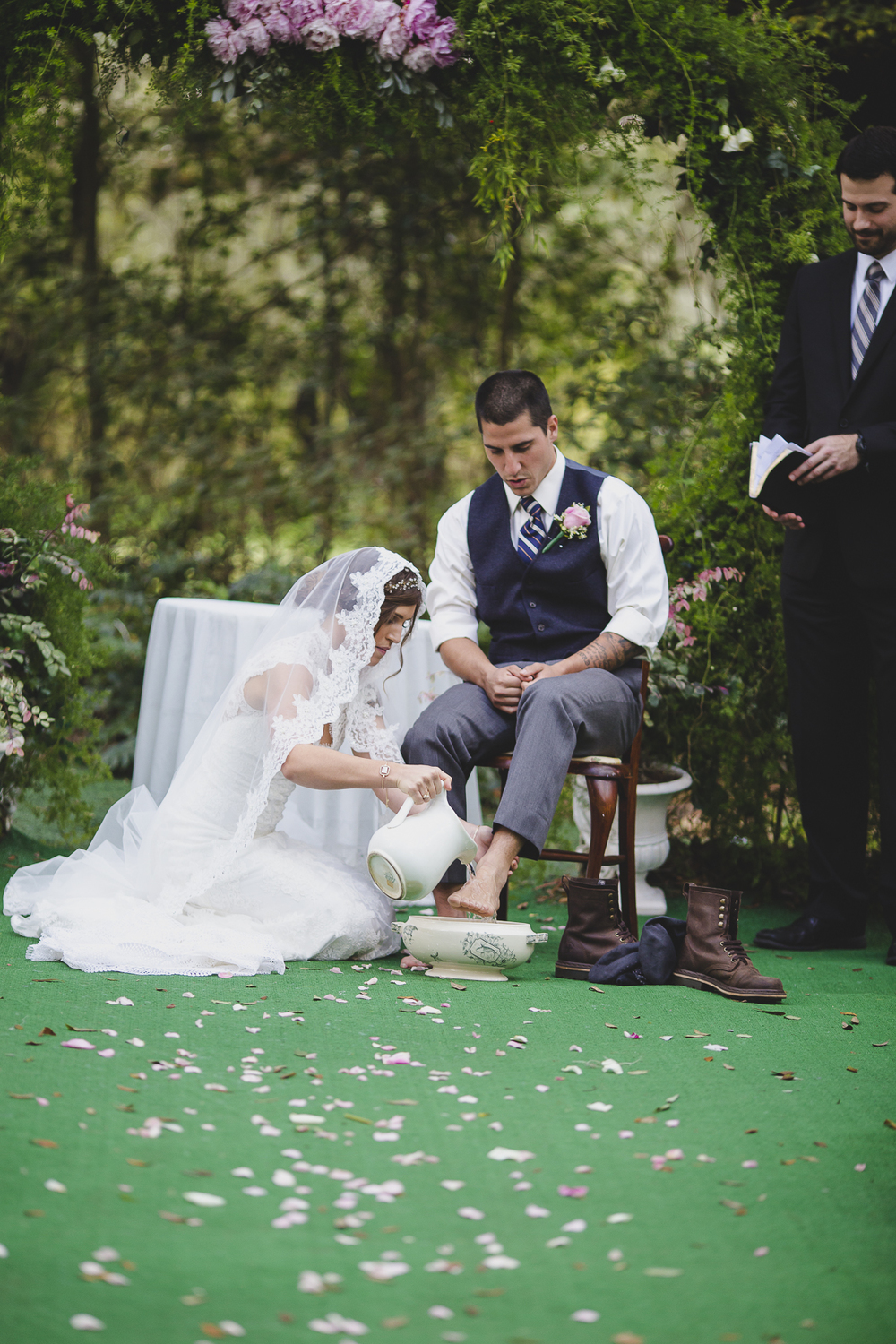 Laurel Gardens Wedding by Christina Maldonado Photography (80 of 143).JPG