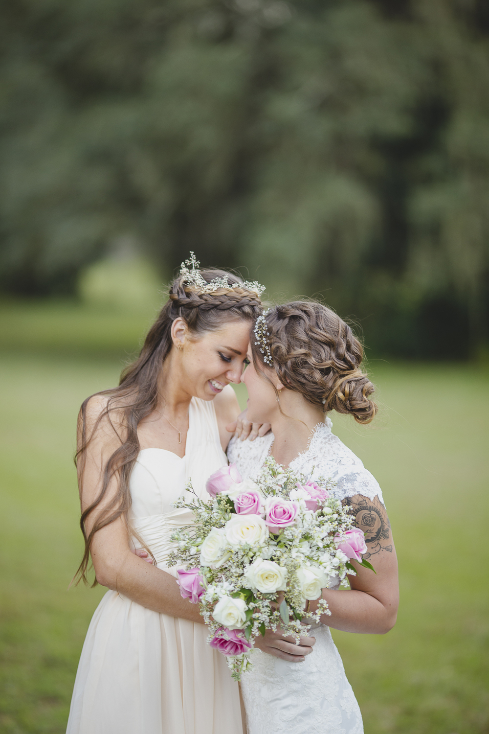 Laurel Gardens Wedding by Christina Maldonado Photography (91 of 143).JPG