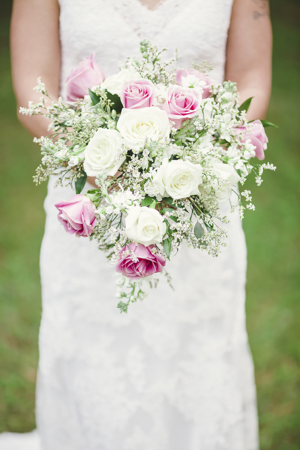 Laurel Gardens Wedding by Christina Maldonado Photography (98 of 143).JPG