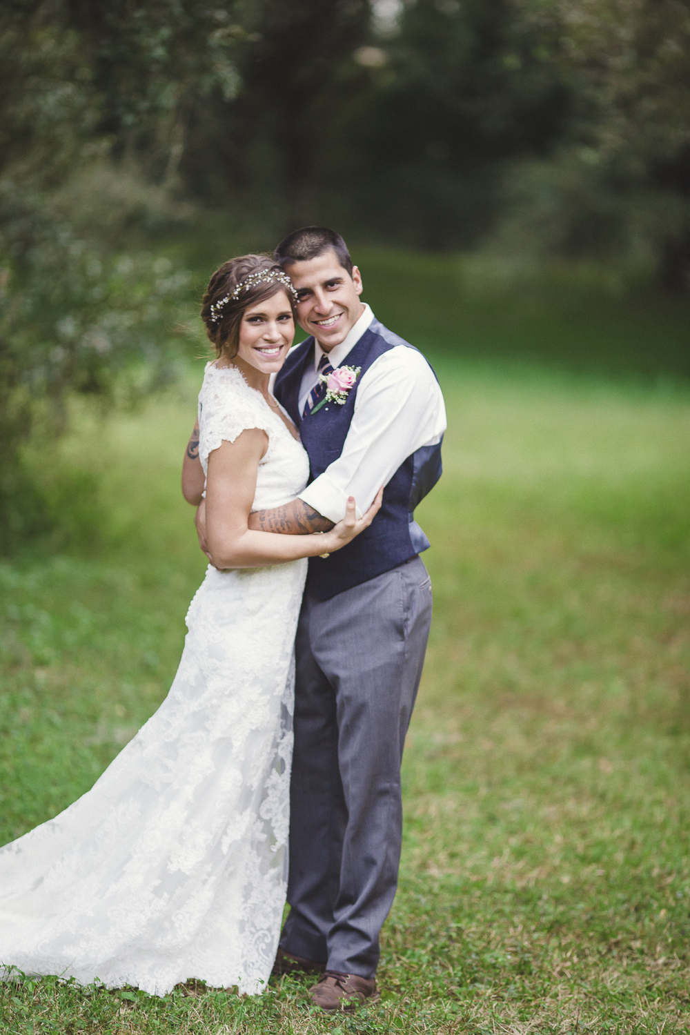 Laurel Gardens Wedding by Christina Maldonado Photography (100 of 143).JPG
