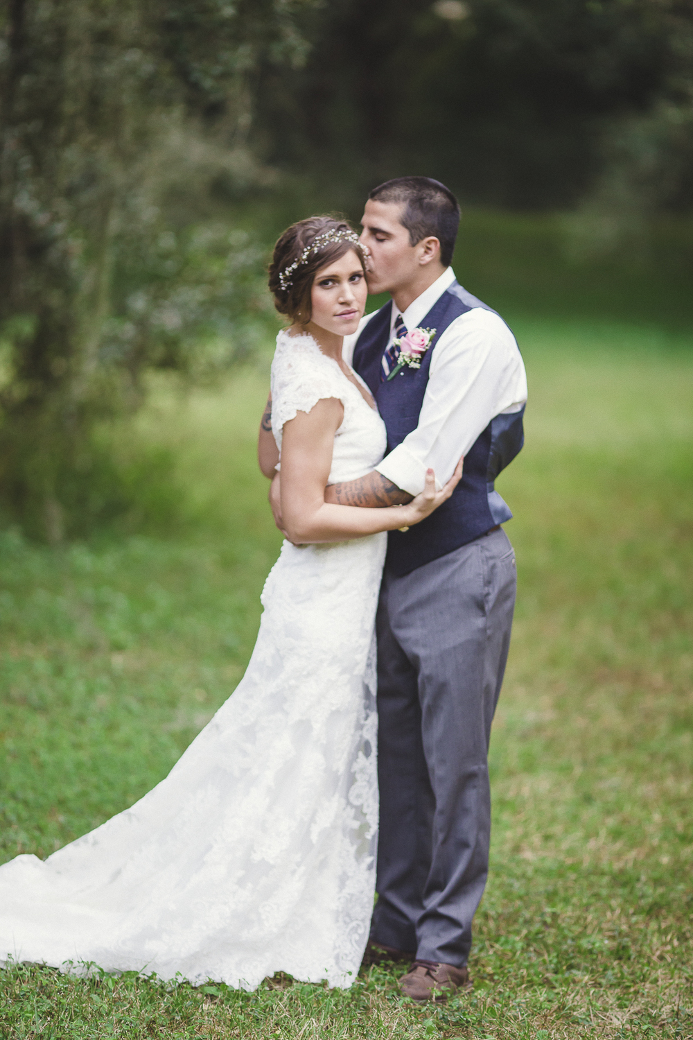 Laurel Gardens Wedding by Christina Maldonado Photography (101 of 143).JPG