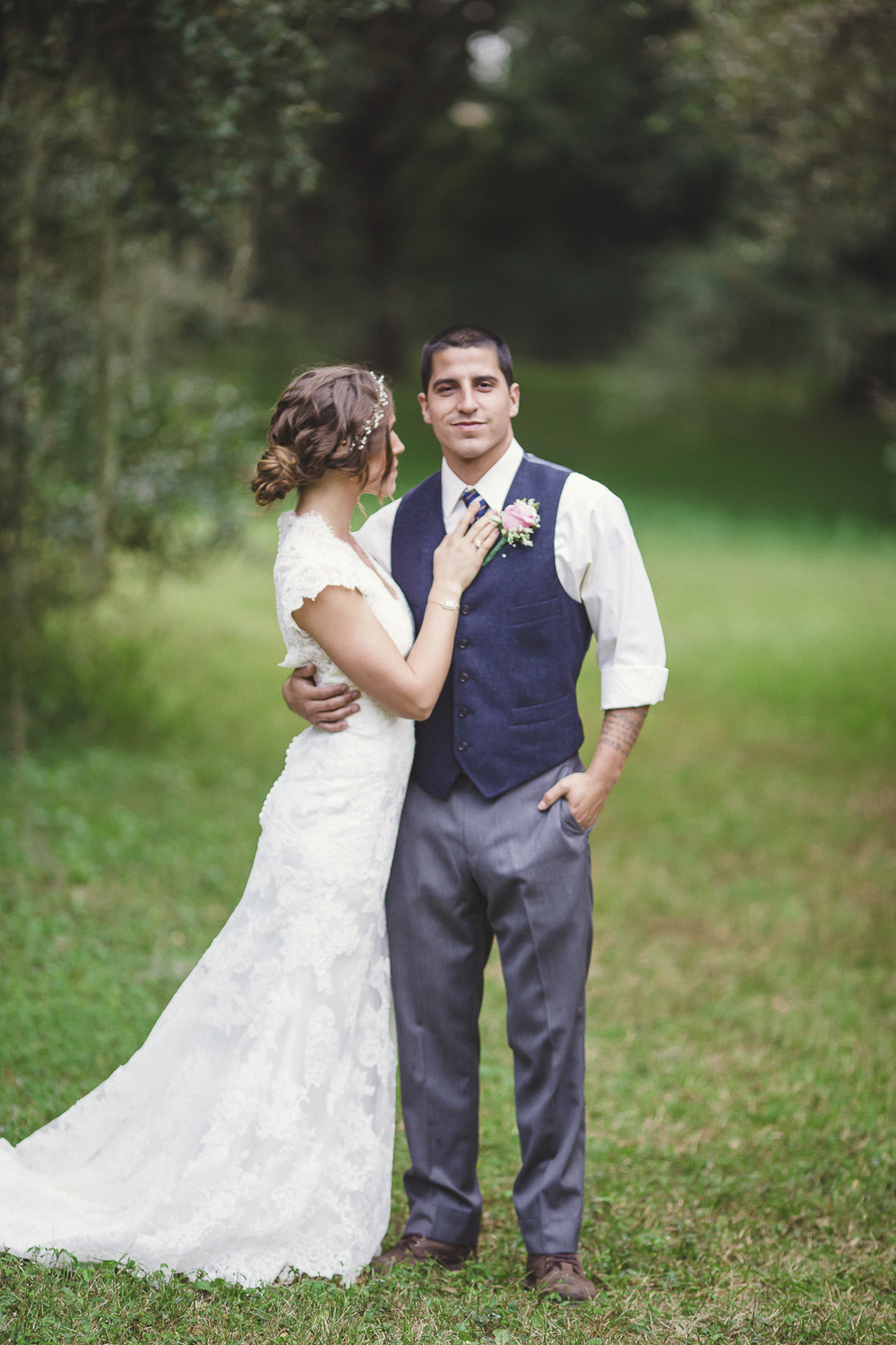 Laurel Gardens Wedding by Christina Maldonado Photography (103 of 143).JPG