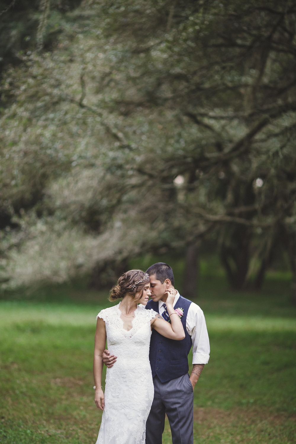 Laurel Gardens Wedding by Christina Maldonado Photography (104 of 143).JPG