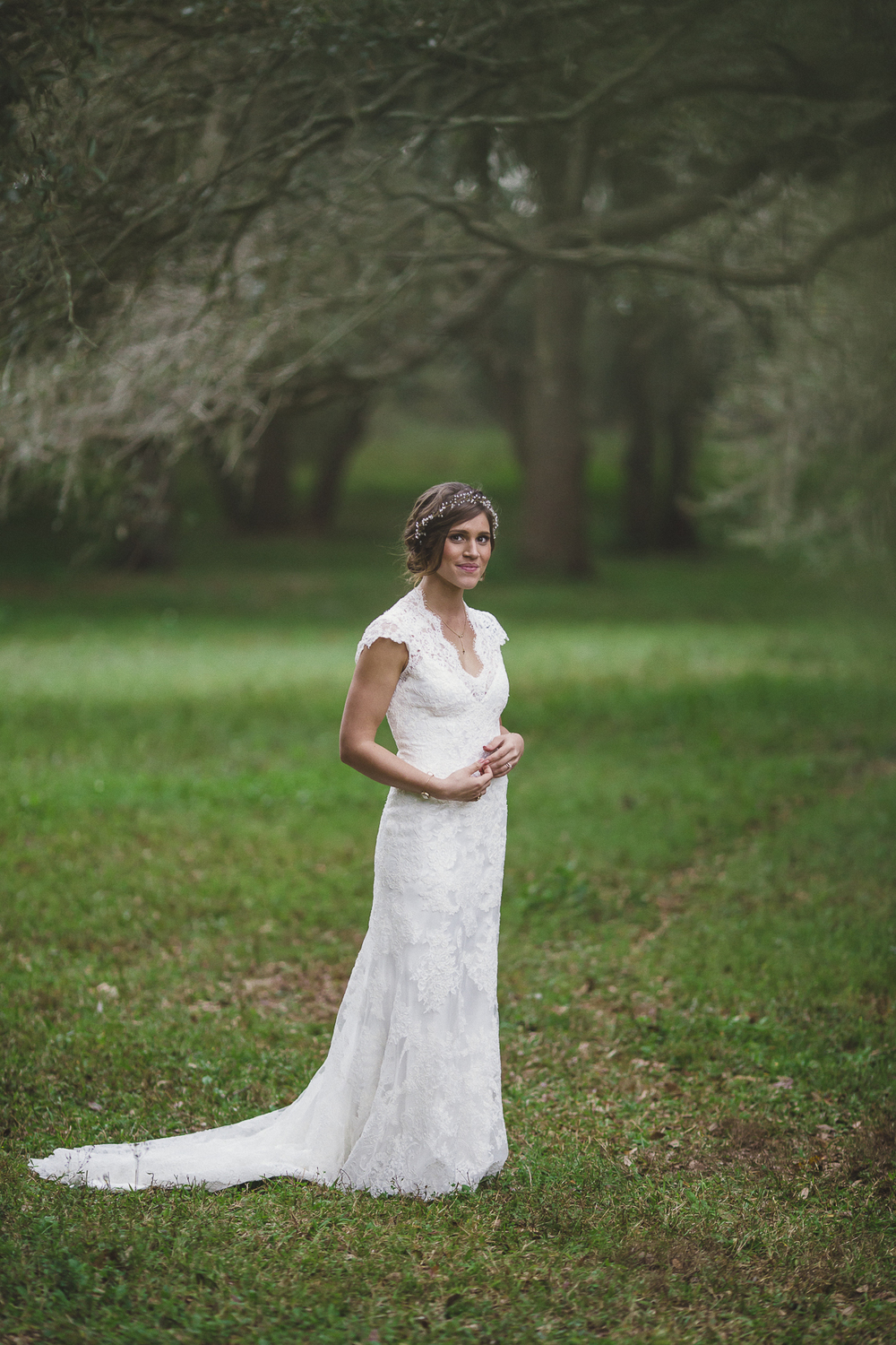 Laurel Gardens Wedding by Christina Maldonado Photography (107 of 143).JPG