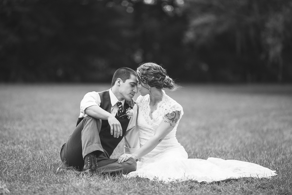 Laurel Gardens Wedding by Christina Maldonado Photography (113 of 143).JPG