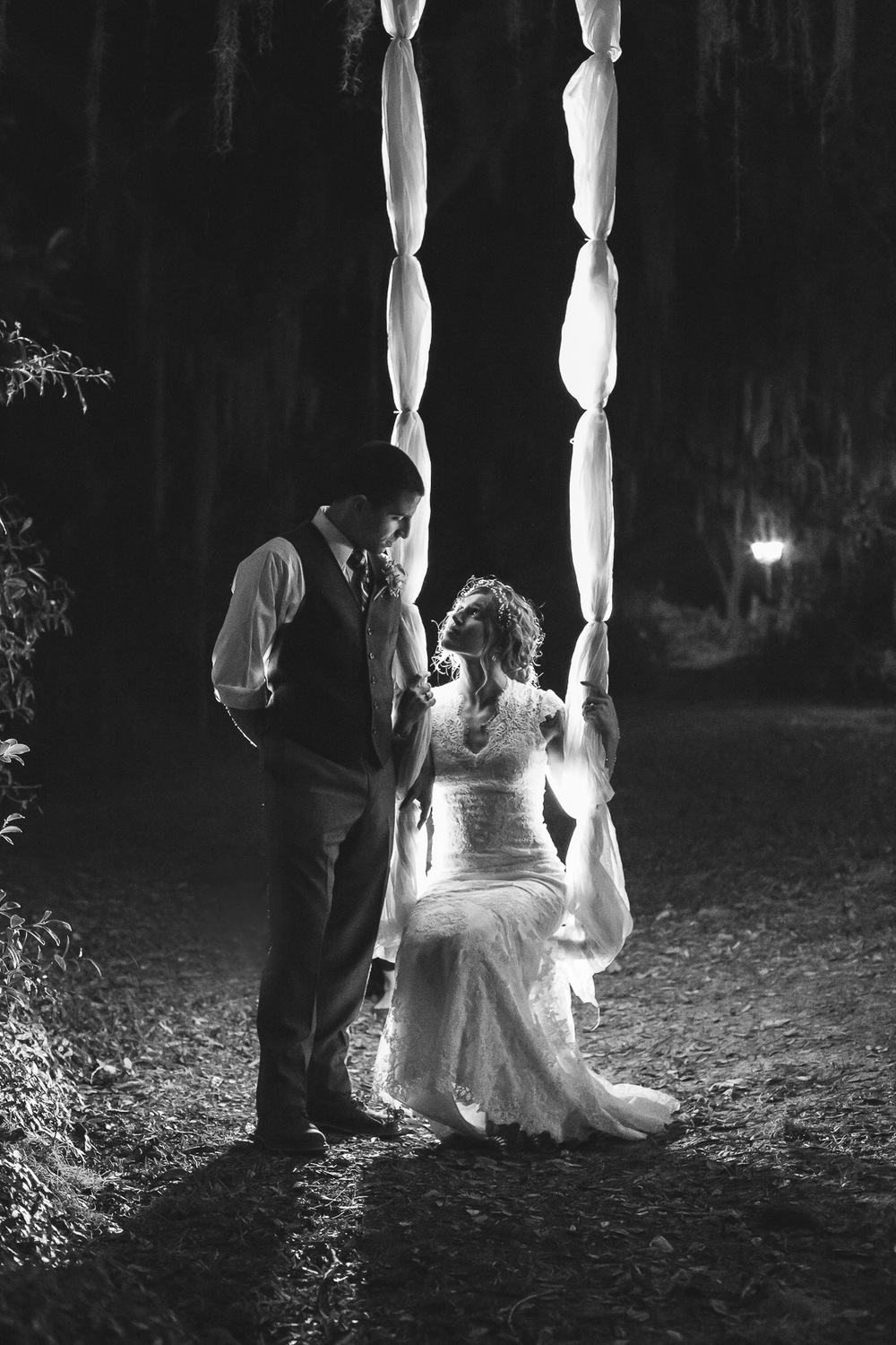 Laurel Gardens Wedding by Christina Maldonado Photography (126 of 143).JPG