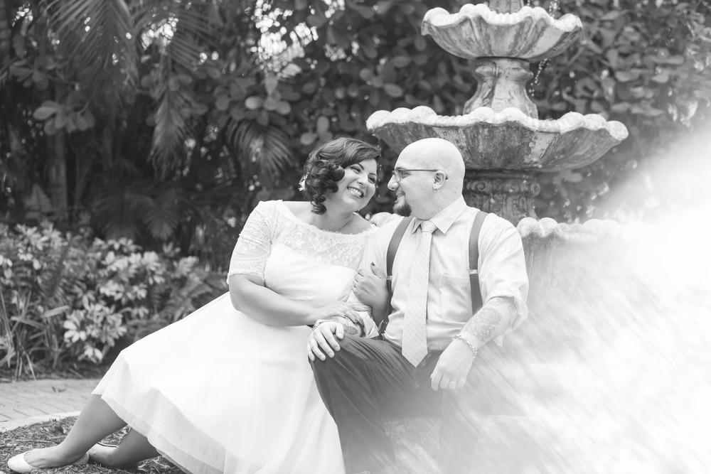 St. Petersburg wedding photographer- Christina Maldonado Photography (374 of 614).JPG