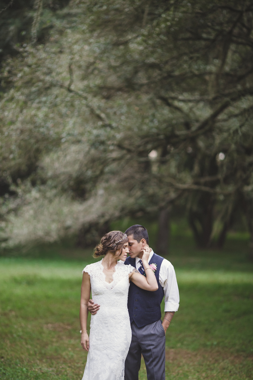 Laurel Gardens Wedding by Christina Maldonado Photography (821 of 1349).JPG