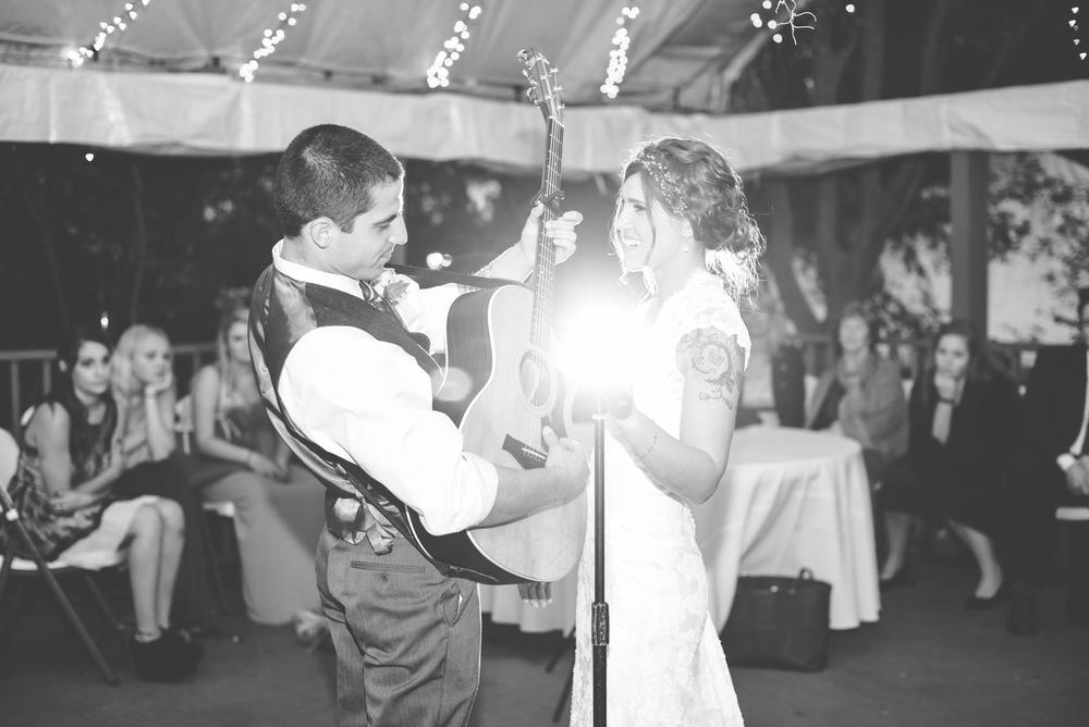 Laurel Gardens Wedding by Christina Maldonado Photography (1015 of 1349).JPG
