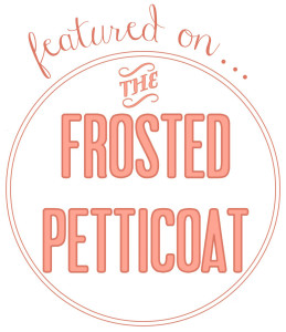 frosted-petticoat-featured-logo-259x300.jpg