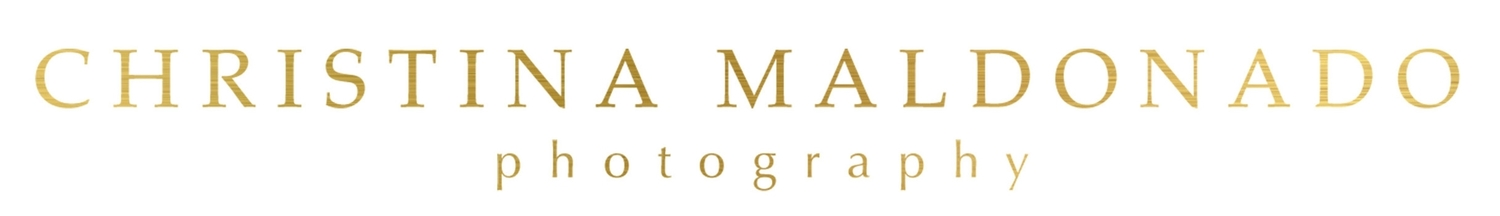 Wedding Photography in St. Pete | Maternity Photography in St. Pete|  Christina Maldonado Photography