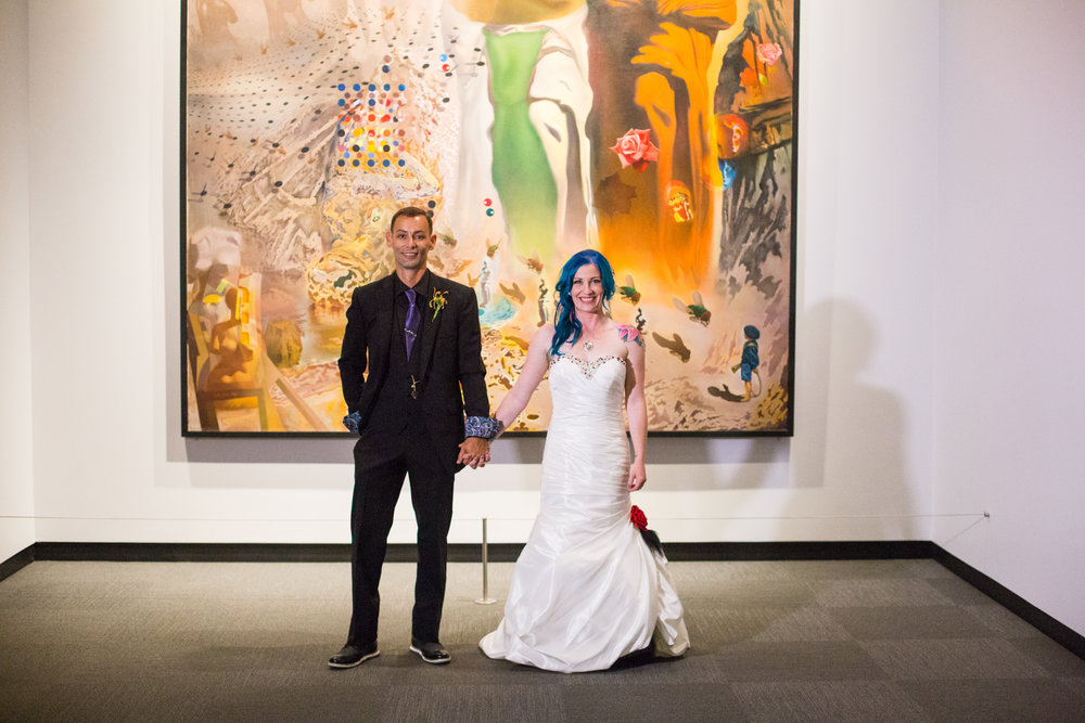 Salvador Dali Museum Wedding, St Petersburg Wedding Photogapher Christina Maldonado Photography (564 of 883).jpg