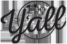 idoyall-logo-for-blog-smaller-4.png