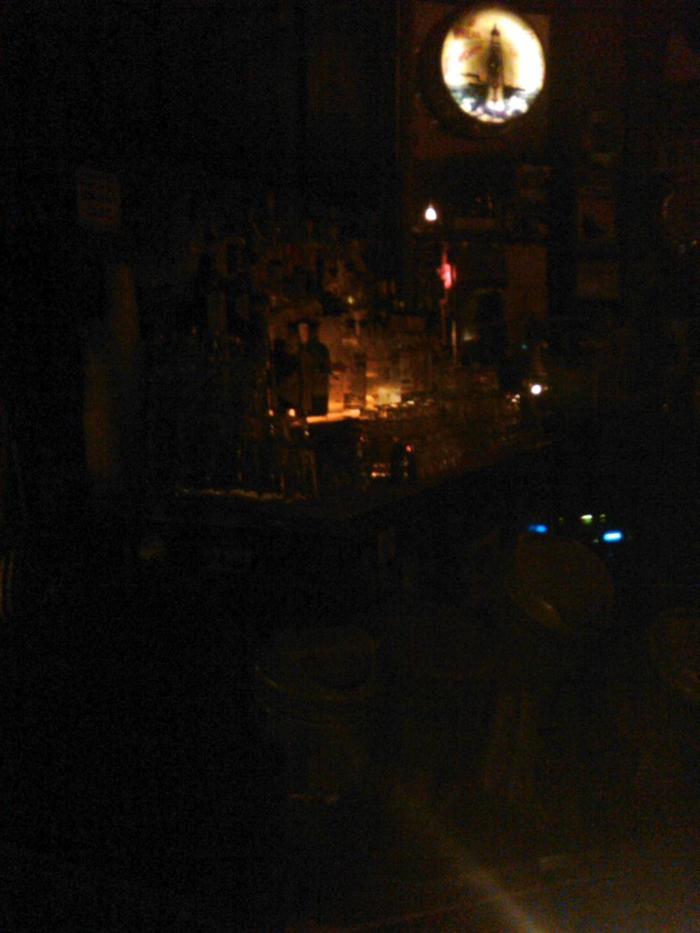 New York, New York 2010