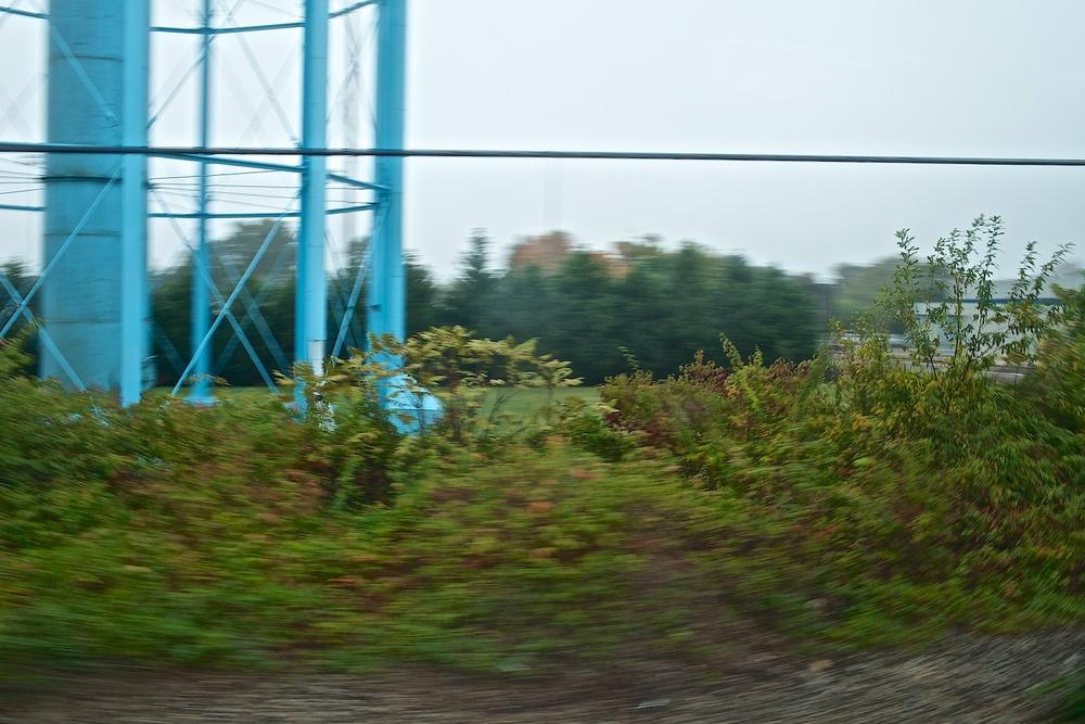Long Island, New York 2013