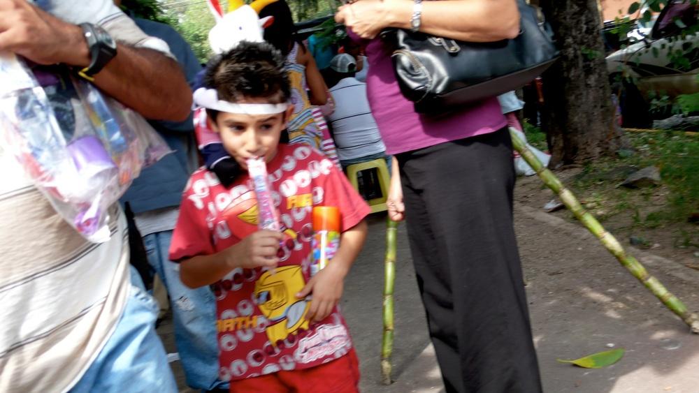 Zapopan, Jalisco 2007