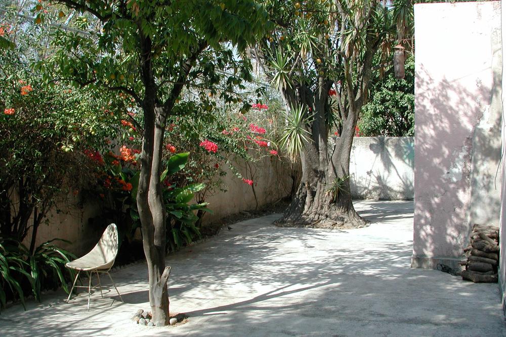 Zapopan, Jalisco 2006