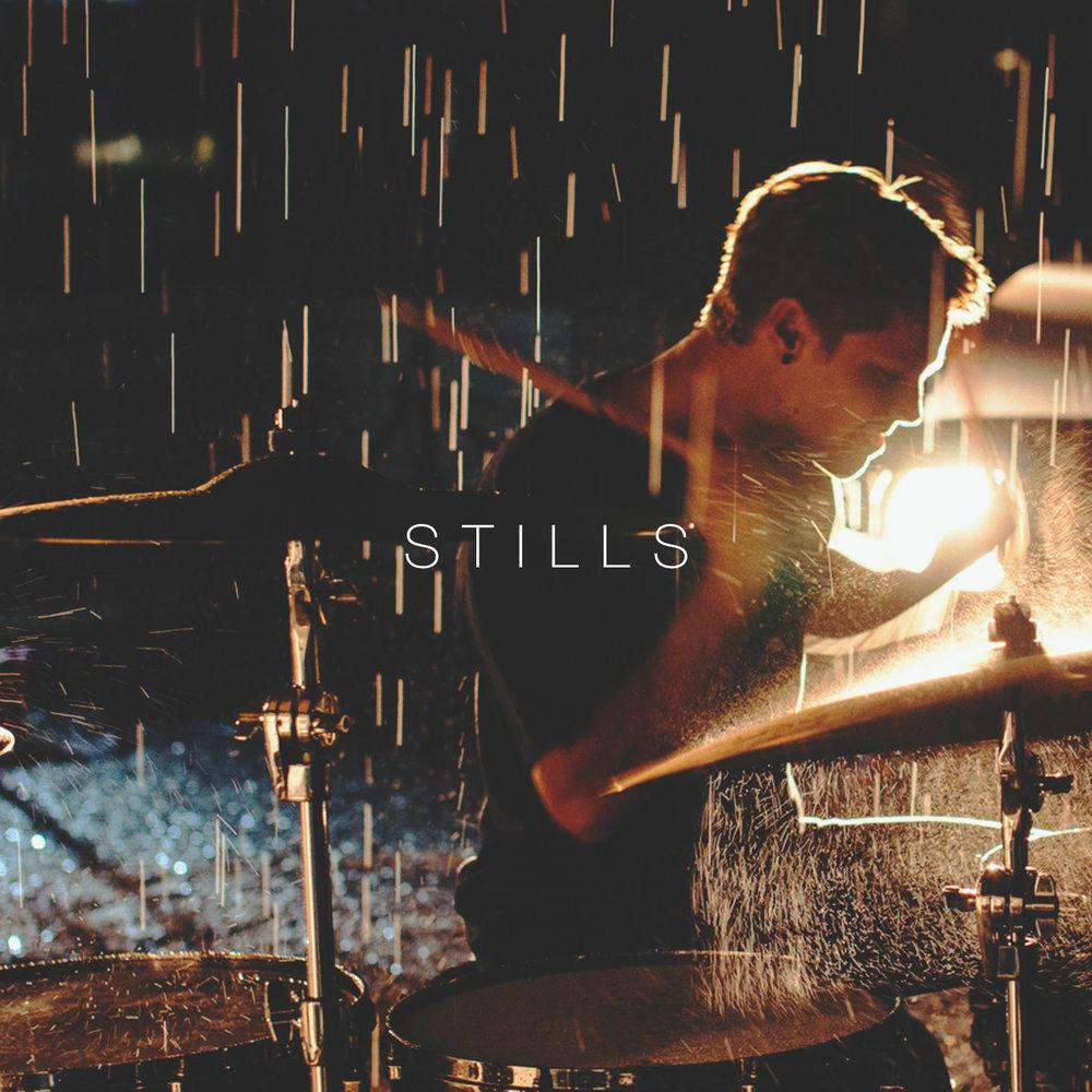 Stills.jpg