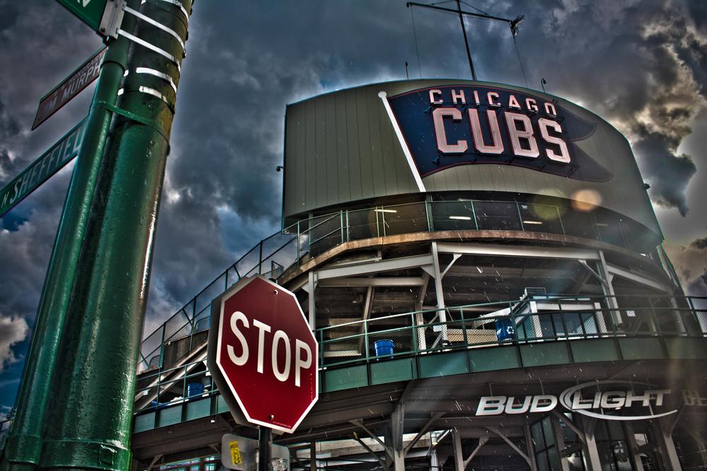 CubsBleachersHDR2.jpg