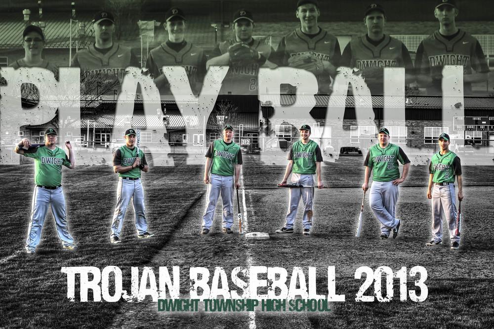BaseballPoster1.jpg