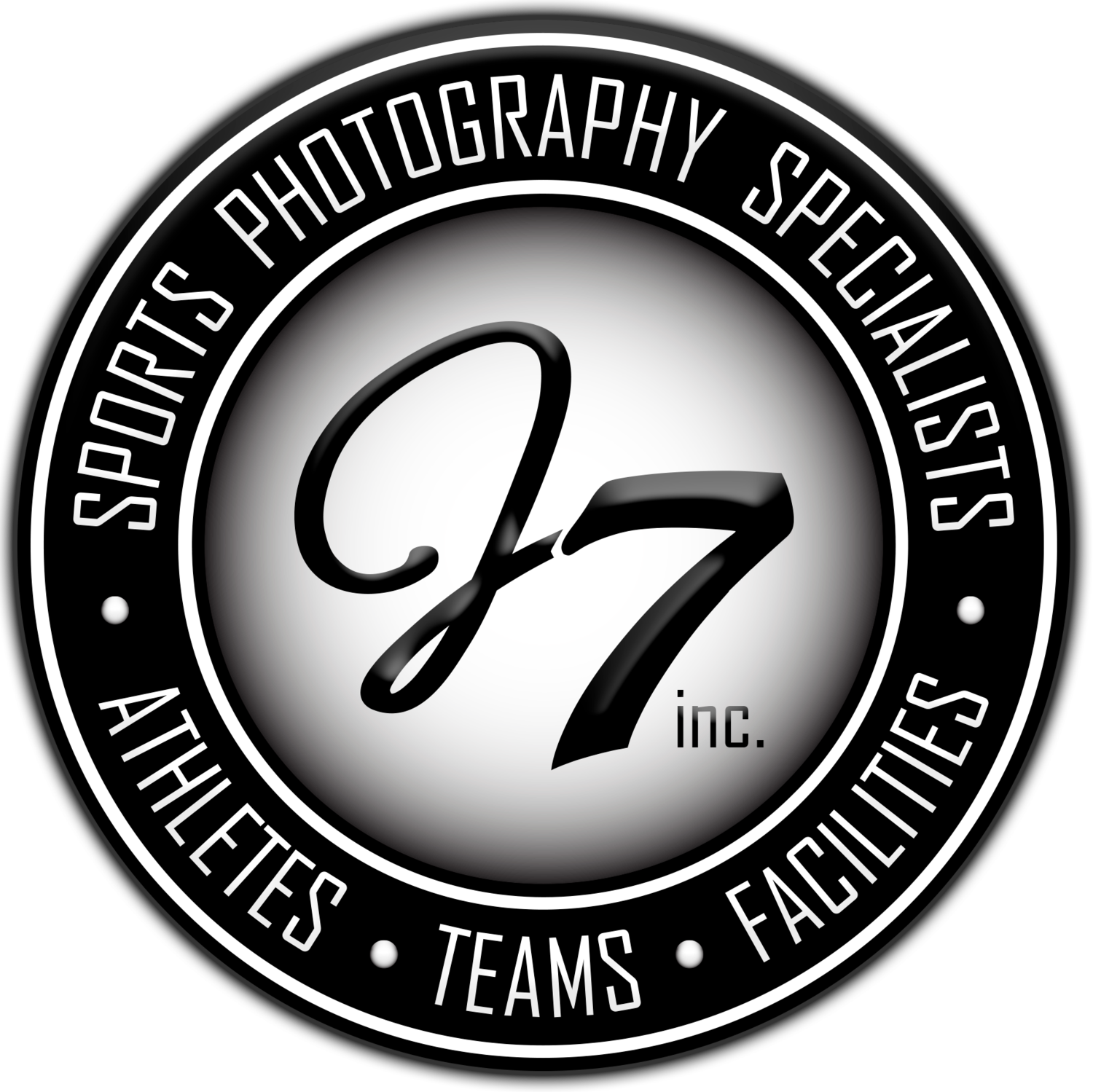 J7 Inc. | Sports Photography Specialists