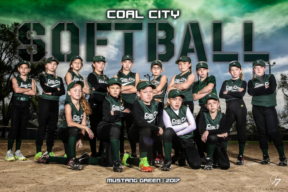MUSTANG GREEN SOFTBALL.jpg