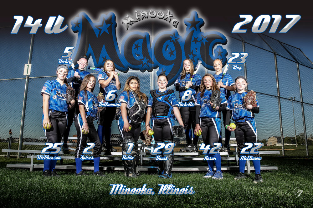 MAGIC2POSTERBANNER.jpg