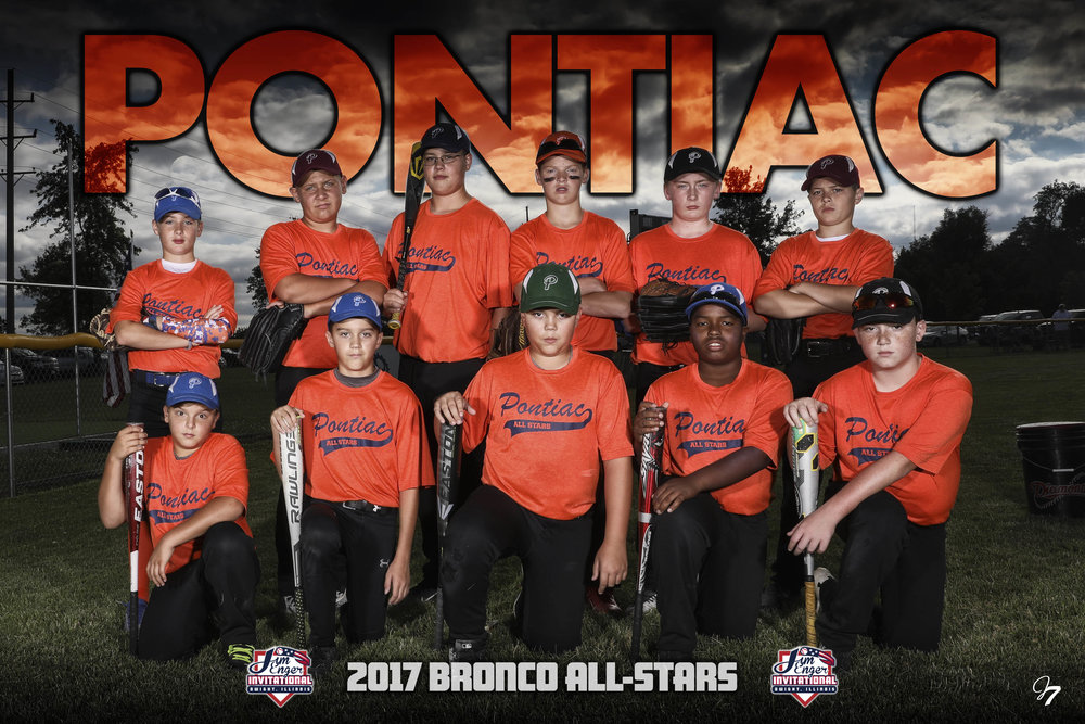 BRONCO - PONTIAC.jpg