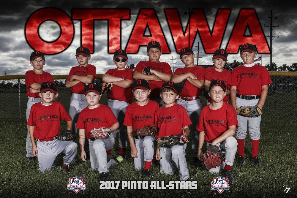 PINTO - OTTAWA-1.jpg