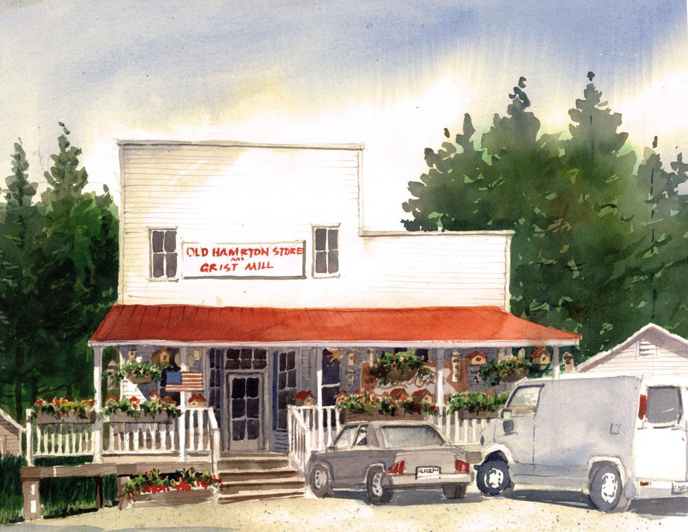 watercolorOldHamptonStore.219152241_large.jpg