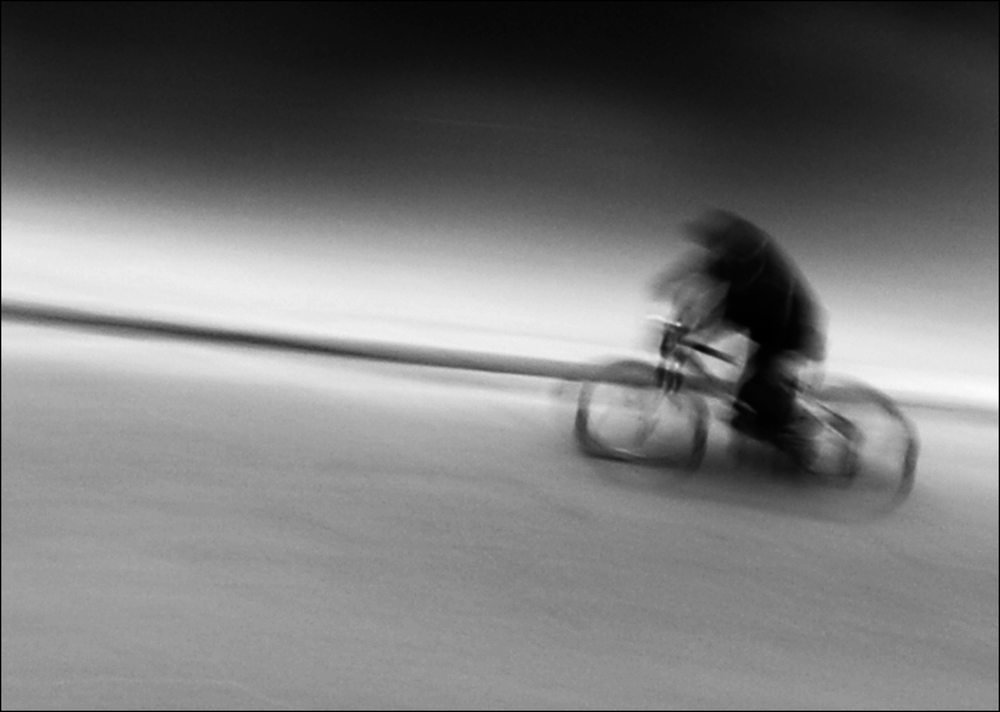 #b&w #black&white #streetphotography