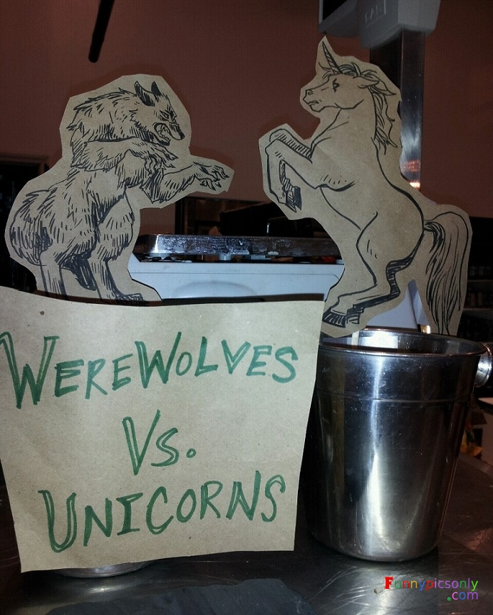 Clever-Tip-Jars-to-Increase-Tips-41.jpg