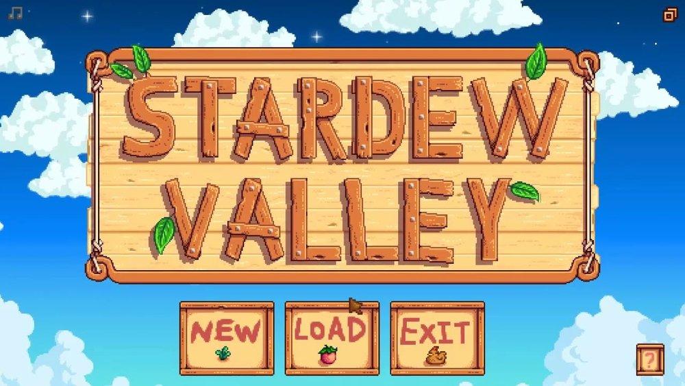 Stardew Title Screen.jpg